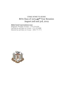 RFA 40th Reunion Invitation 2019-final_Page_3